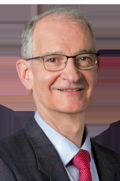 Larry Saunders   Mortgage Loan Originator